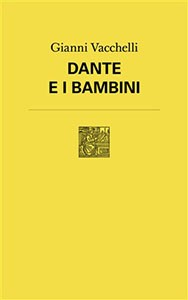 Dante e i bambini