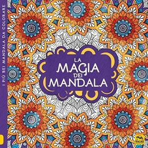 La Magia dei Mandala