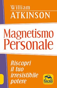 Magnetismo Personale
