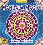 Mandala Magici - Volume 2