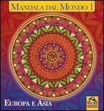 Mandala dal Mondo 1