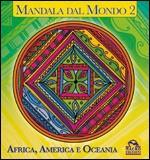 Mandala dal Mondo 2