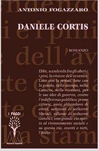 Daniele Cortis