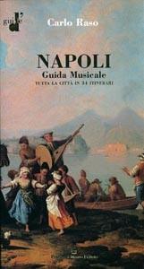Napoli Guida Musicale