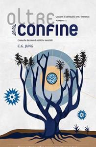 OLTRECONFINE 12 - C.G. JUNG