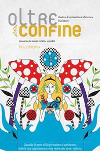 OLTRECONFINE 11