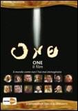 One. Il Film - DVD