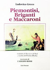 Piemontisi, Briganti e Maccaroni