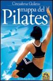 Mappa del Pilates