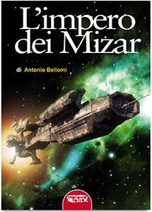 L'impero dei Mizar