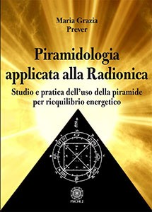 Piramidologia applicata alla radionica