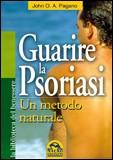Guarire la Psoriasi
