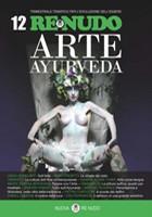 Re Nudo 12 - Arte Ayurveda