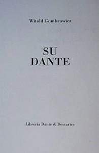 Su Dante