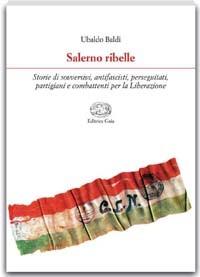 Salerno ribelle