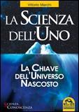 La Scienza dell'Uno