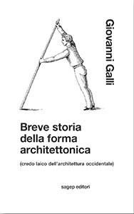 Breve storia della forma architettonica