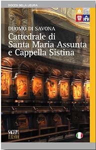 Duomo di Savona
