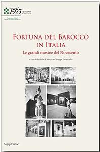 La fortuna del Barocco in Italia