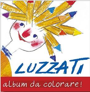Luzzati
