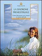 La sindrome premestruale