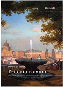 Trilogia romana