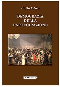 Democrazia della partecipazione