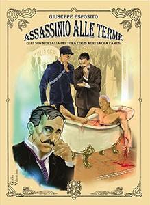 Assassinio alle Terme