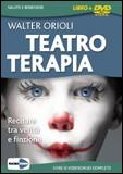 Teatro Terapia - Con DVD