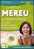 La Terapia Verbale. Con DVD