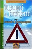 Traumi da Incidenti