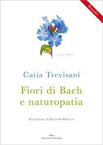Fiori di Bach e naturopatia
