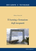 E-LEARNING E FORMAZIONE DEGLI INSEGNANTI