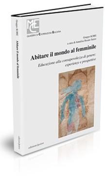 ABITARE IL MONDO AL FEMMINILE