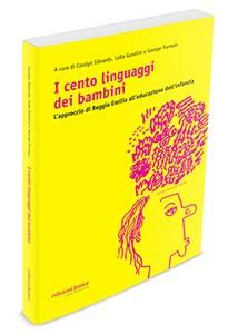 I cento linguaggi dei bambini