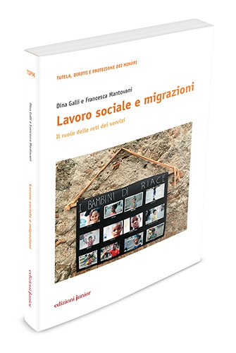 Lavoro sociale e migrazioni