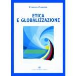 Etica e globalizzazione