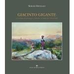 Giacinto Gigante