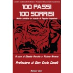 100 PASSI 100 SORRISI