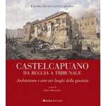 Castelcapuano