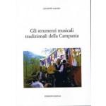 Gli strumenti musicali tradizionali della Campania