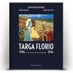 Targa Florio 1906-2016