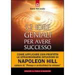 52 idee geniali per avere successo
