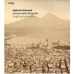 Alphonse Bernoud, pioniere della fotografia