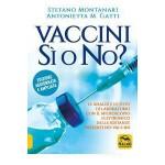Vaccini: sì o no?