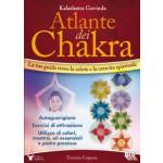 Atlante dei Chakra - Nuova edizione