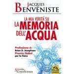 La Mia Verità sulla Memoria dell'Acqua