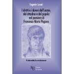 I diritti e i doveri dell'uomo, del cittadino e del popolo nel pensiero di Francesco Mario Pagano