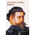 Goffredo Mameli – Scritti