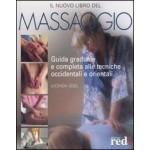 Il nuovo libro del massaggio